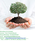 Consultancy is  the Best Business Start-up Consultancy in Lucknow