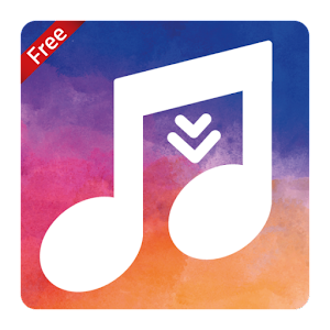 Download Mp3 Music app for android