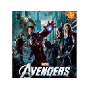 The Avengers NEW HD Wallpaper 2019