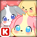 Animal Judy: Tame Rabbit care APK for Bluestacks