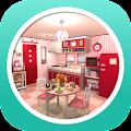 Game Escape Fruit Kitchens APK for Kindle