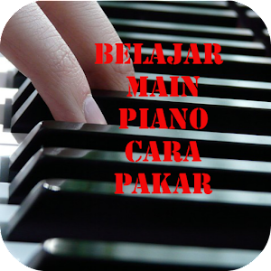Download Pakar Piano Petak For PC Windows and Mac