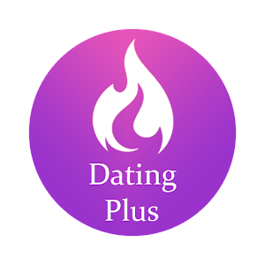 Dating Plus Online PC (Windows / MAC)