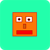 Free Save the Square APK for Windows 8