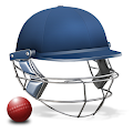Game Cricket Captain 2015 apk for kindle fire