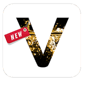 Download Full ViralShots: Hot Viral Content 3.0.9 APK