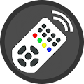DREAM REMOTE CONTROL APK for Nokia