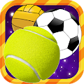 Ball Link