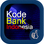 Kode Bank Indonesia APK Image