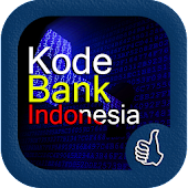 Kode Bank Indonesia APK for Ubuntu