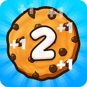 Cookie Clickers 2 APK Cracked Download