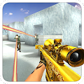 Shoot Strike War Fire APK baixar