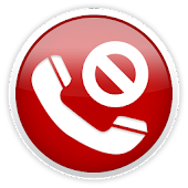 Calls Blacklist - Call Blocker - Free APK for iPhone