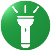 APK App Free Flashlight. No ads for iOS