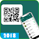scan web whatz APK