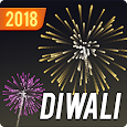 Diwali Game - Fireworks (2018)