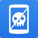 Simplelocker Cleaner Icon
