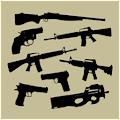 Guns sound APK for Bluestacks
