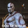 Guide God Of War 3