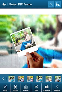 Download PIP Camera - Photo Editor APK for Android Kitkat