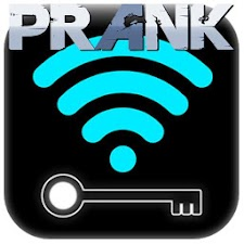 wifi hacker 2017 prank
