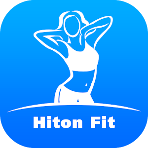 Hiton Fit For PC