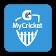 MyCricket
