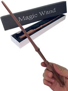 Игрушка - волшебная палочка GE-6969-N5