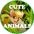 Cute Animals Crush file APK Free for PC, smart TV Download