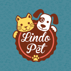 Download Lindo Pet For PC Windows and Mac