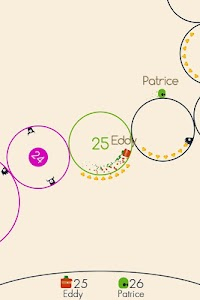 Running Circles APK