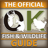 Download OK Fishing && Hunting Guide APK on PC
