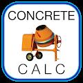 Concrete Calculator APK for Kindle Fire