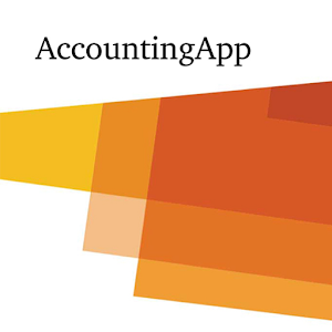 PwC Accounting App for Android