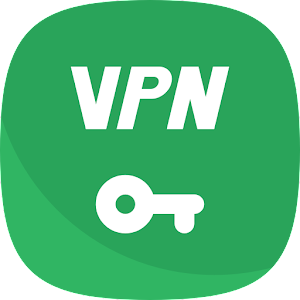 Super Fast VPN Online PC (Windows / MAC)