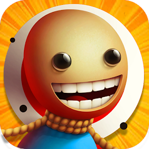 kick hero buddy file APK Free for PC, smart TV Download