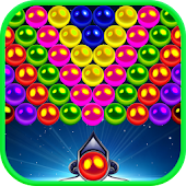 Download Bubble Shooter Deluxe APK to PC