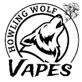 Howling Wolf Vapes APK for Ubuntu