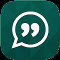Status sayings for WhatsApp