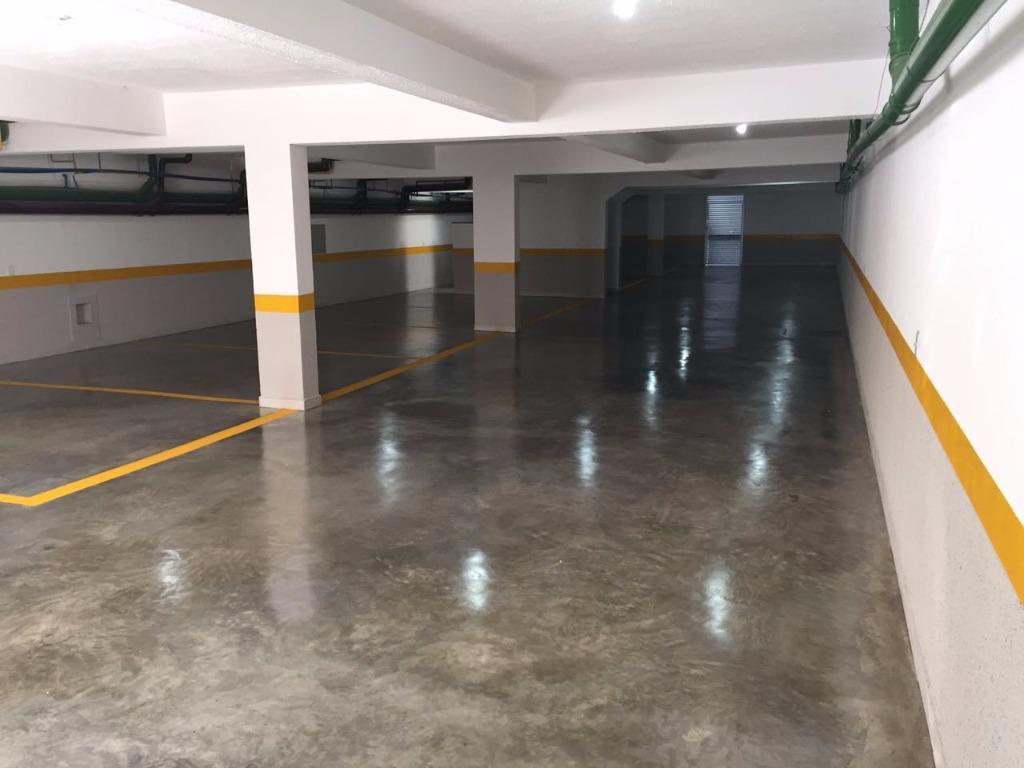 Sobrado à Venda - Vila Santa Clara