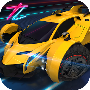 Game Turbo League APK for Windows Phone