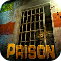 Can you escape:Prison Break APK for Bluestacks