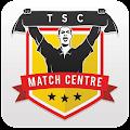 TSC Match Centre