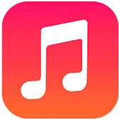 App Free Mp3 Music Download version 2015 APK