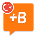 Learn Turkish with Babbel APK for Ubuntu