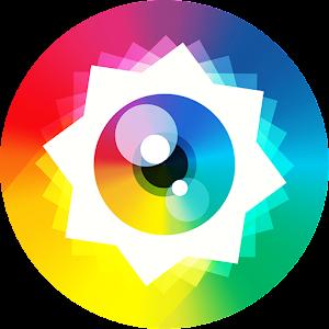 WeatherShot For PC (Windows & MAC)