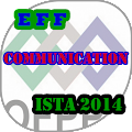 exam communication ofppt 2014