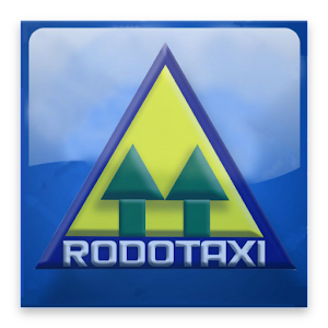 Rodo Táxi for PC-Windows 7,8,10 and Mac