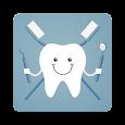 DUS Çıkmış Sorular - Diş Hekimliği Uzmanlık Sınavı