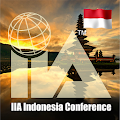 IIA Indonesia Natcon APK for Ubuntu